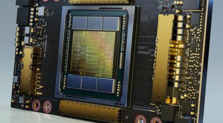 NVIDIA Enterprise rompe récords de rendimiento en la Inferencia de IA