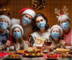 Vivir plenamente y no 'sobrevivir' a la próxima Navidad con Petit Bambou