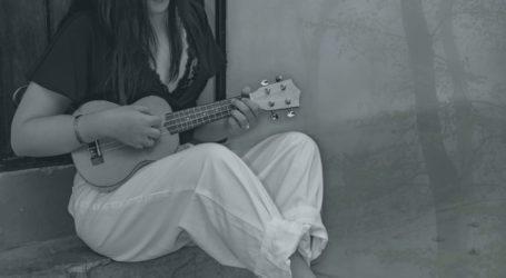 Mafe: «Jóvenes, pandemia, música y sueños»