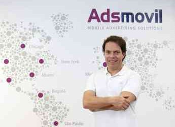 Adsmovil explica dónde estará el consumidor en el 2021