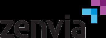 Consejos de Zenvia para una comunicación eficiente entre empresas y clientes