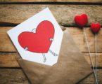 Desde Adsmovil revelan cuáles son las preferencias de los consumidores para San Valentín