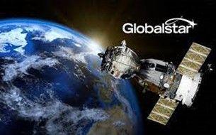 Donde no llegan otras tecnologías la comunicación satelital permite conexión permanente