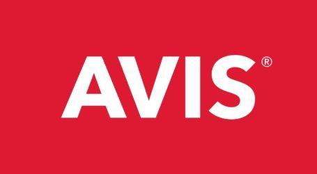 Avis Travel Assistance: Tranquilidad y seguridad al alquilar con Avis