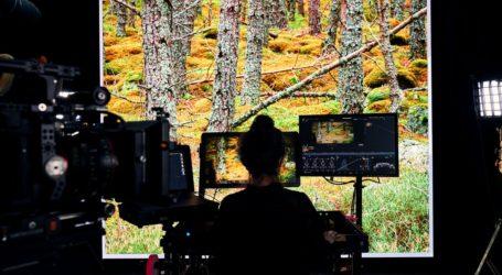 NVIDIA lanza la Plataforma de Simulación y Colaboración de Diseño Omniverse  para empresas