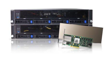 NVIDIA anuncia una CPU para cargas de trabajo gigantes de IA y de computación de alto rendimiento