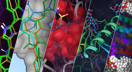 NVIDIA se asocia con Schrödinger para acelerar aún más el descubrimiento de fármacos en todo el Mundo