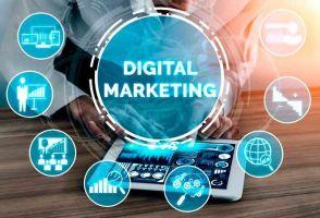 Las agencias de marketing digital, claves en las empresas mexicanas, según Marketeros Agencia