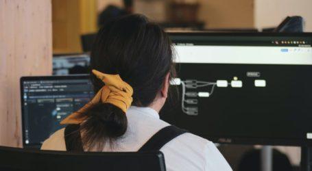 Solo uno de cada diez ingenieros colombianos está listo para el nuevo mercado laboral pospandemia